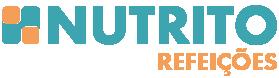 Logo Nutrito