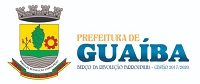 Prefeitura Guaiba