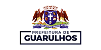 Prefeitura Guarulhos