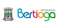 Prefeitura Bertioga